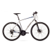 ROMET Orkan 4.0 férfi kerékpár