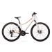 ROMET Orkan 3.0 női kerékpár