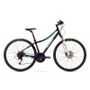 ROMET Orkan 4.0 női kerékpár