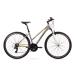 ROMET Orkan 1.0 női kerékpár