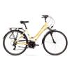 ROMET Gazela 1 női kerékpár