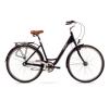 ROMET Moderne 3 városi kerékpár city kerékpár