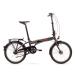 ROMET Wigry 7 kerékpár