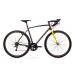 ROMET Mistral Cross kerékpár