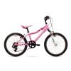 ROMET Jolene Kid 20 kerékpár