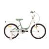 ROMET Diana 20 kerékpár