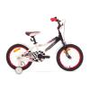 ROMET Salto G 16 kerékpár