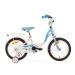 ROMET Diana S 16 kerékpár