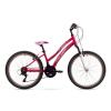 ROMET Basia kerékpár