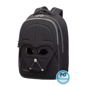 SAMSONITE Star Wars Ultimate Backpack M Star Wars Iconic