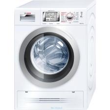 Bosch WVH30542EU mosógép és szárító