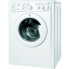 Indesit IWSNC 51051 C ECO