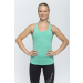 Puma Essential RB Tank Top Női top