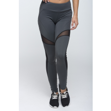 Dilemma Tulle Női leggings