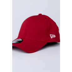 New Era NE BASIC 39 THIRTY NEW ERA SCAWHI Unisex baseball sapka