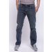 Levi's 504 Férfi Regular Straight Fit farmer