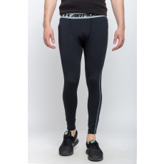Under Armour Armour HG Comp Legging Férfi biciklis nadrág