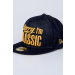New Era MUSIC PACK NEWERA CLASSIC Unisex baseball sapka