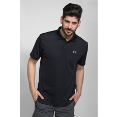 Under Armour UA Performance Polo Férfi galléros póló