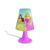 Philips myKidsRoom Disney Princess table lamp 2.3W 71795/28/16