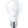 Philips CorePro LED bulb 10.5-75W 865 E27 FR DIM