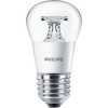 Philips CorePro LED luster 5.5-40W 827 E27 P45 CL