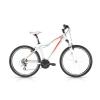 KELLYS Vanity 20 MTB kerékpár