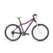 KELLYS Vanity 30 MTB kerékpár