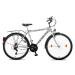 SCHWINN CSEPEL Boss Atb férfi MTB kerékpár