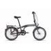 Gepida Bleda 200 összecsukható kerékpár