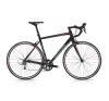 KELLYS ARC 10 országúti kerékpár országúti kerékpár