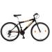 SCHWINN CSEPEL Magnum MTB kerékpár