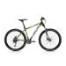 KELLYS Spider 50 MTB kerékpár