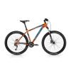 KELLYS Spider 70 MTB kerékpár