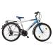 KOLIKEN Excellent férfi MTB kerékpár