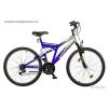 KOLIKEN Albatros MTB kerékpár