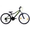 KPC Bike KPC Dennis 24 teleszkópos gyerek kerékpár