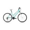 KELLYS Alpina Eco LM MTB kerékpár