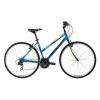 Alpina Eco LC05 trekking kerékpár