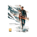 SAD GAMES Quantum Break: Timeless Collector's Edition (PC)