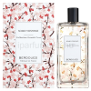 Berdoues Somei Yoshino EDP 100 ml