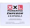XXL powering étrend-kiegészítő kapszula (4db) potencianövelő