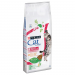 Cat Chow Adult Special Care Urinary Tract Health - 3 kg