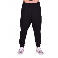ADIDAS ORIGINALS ZNE PANT      BLACK Jogging alsó