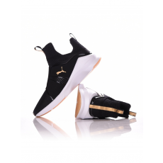 Puma Fierce Gold Cipő (189192_0002)