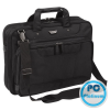 "Targus Corporate Traveller 15,6"" Topload Laptop Case Black"