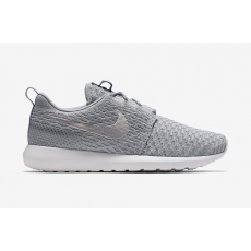Nike Roshe One NM Flyknit
