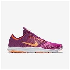 Nike Flex Adapt TR