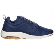 Nike Air Max Motion LW férfi sportcipő, Coastal Blue, 42.5 (844836-440-9)