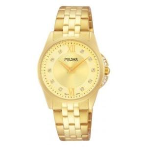 Pulsar PM2166X1